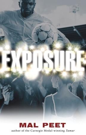 Exposure Mal Peet