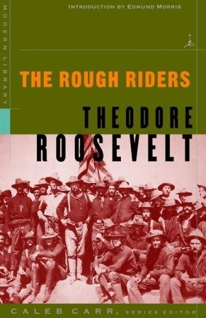 The Duties of American Citizenship Theodore Roosevelt