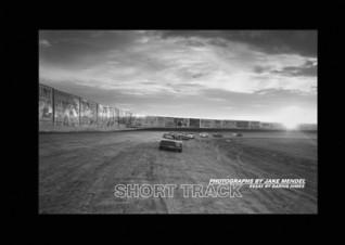 Short Track Jake Mendel