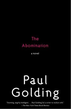 Senseless  by  Paul Golding