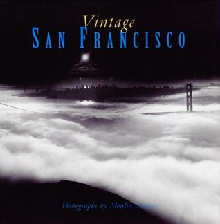 Vintage San Francisco Peter Beren