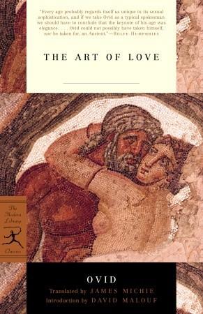 Les Metamorphoses  by  Ovid