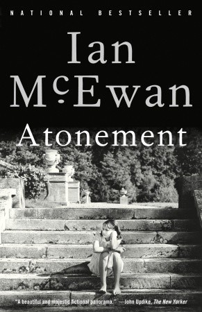 For You A Libretto Ian McEwan
