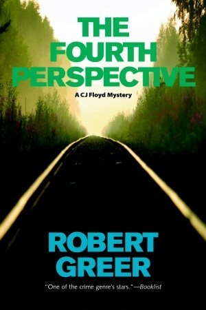 The Fourth Perspective Robert Greer
