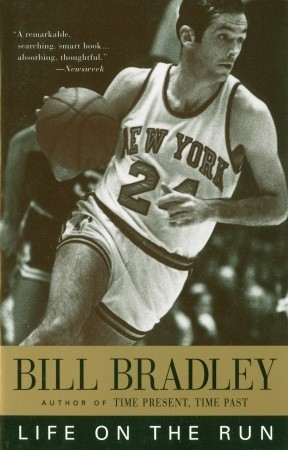 The New American Story [With Earbuds] Bill Bradley