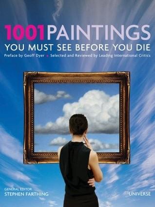 501 Grandes Artistas  by  Stephen Farthing