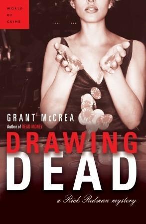 Drawing Dead Grant McCrea