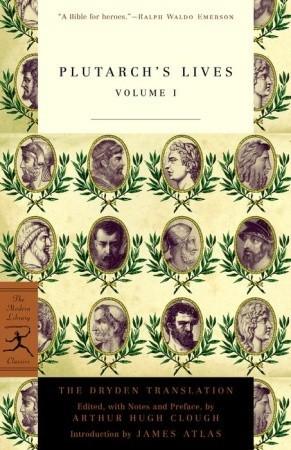 Biographien, Vol 6  by  Plutarch