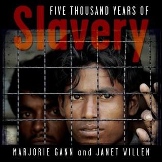 Speak a Word for Freedom: Women against Slavery  by  Janet Willen