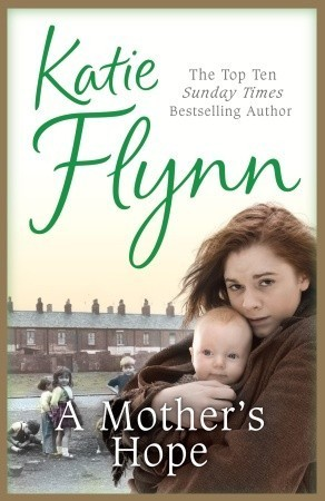 A Mothers Hope Katie Flynn