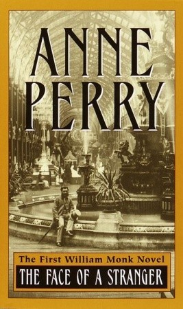Defend and Betray (William Monk, #3) Anne Perry