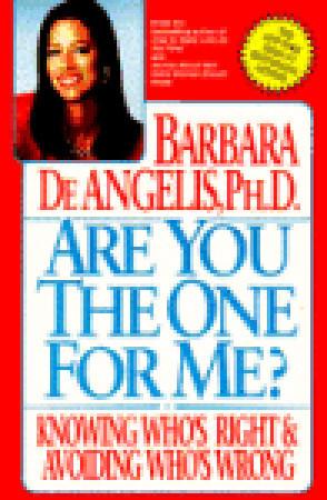 سفر عشق  by  Barbara De Angelis