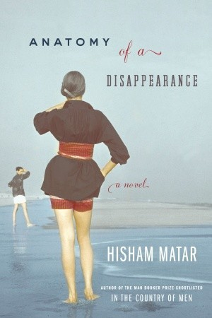 Niemandsland  by  Hisham Matar