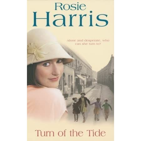 review of joseph a harriss turning the tide Jamie harris (born 15 may 1963) is a british actor he is best known for his role  as the  tide, skip, short film 2000, fast food fast  2014-2016, turn:  washington's spies, will robeson, recurring 2014-2017  heard round the  world the magicians, friar joseph, 2 episodes  dinner rush review  empire retrieved.