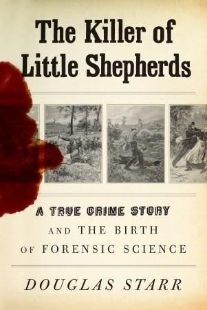 Historia De La Sangre   Leyendas Ciencia Y Negocio Douglas Starr