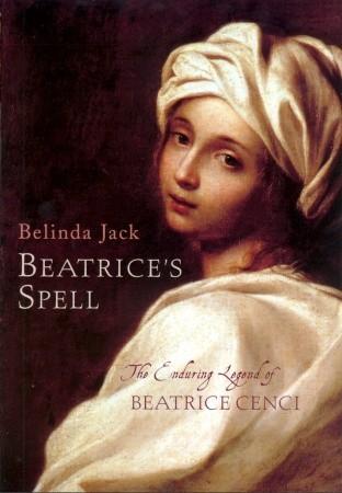 George Sand Belinda Jack