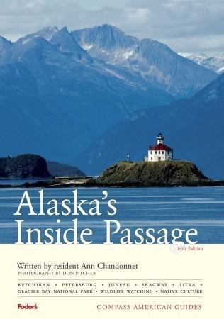 Alaskas Arts, Crafts & Collectibles  by  Ann Chandonnet