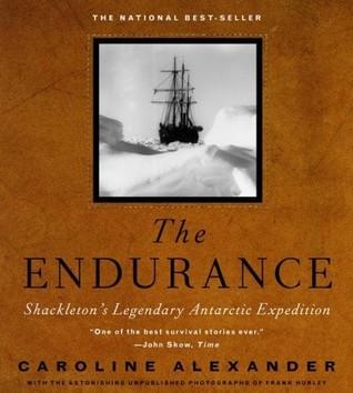 Die Bounty. Die wahre Geschichte der Meuterei auf der Bounty  by  Caroline Alexander