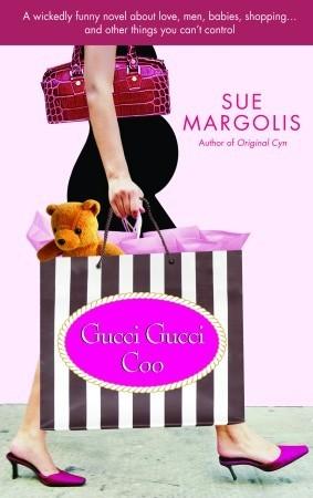 Gucci Gucci Coo  by  Sue Margolis