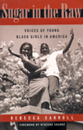 Swing Low: Black Men Writing Rebecca Carroll