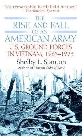Ten Corps in Korea, 1950:  by  Shelby L. Stanton