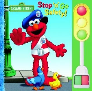 Stop n Go Safety Kara McMahon