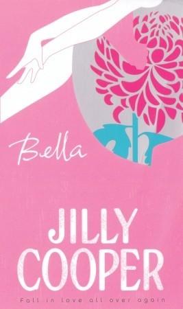 Bella Jilly Cooper