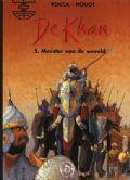 Meester van de wereld  by  Rocca
