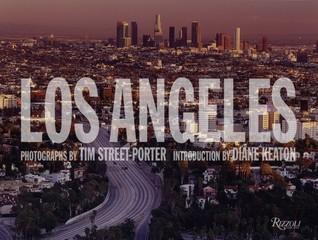 Los Angeles Mini Tim Street-Porter