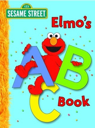 Lets Play Elmo Says Hand Puppet Book  by  Deborah November