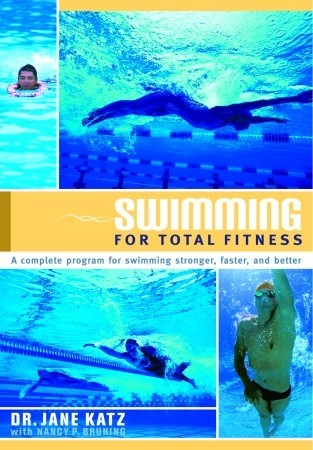 The W. E. T. Workout: Water Exercises And Techniques To Help You Tone Up And Slim Down, Aerobically Jane Katz