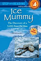 Ice Mummy: Lost and Found Mark Dubowski