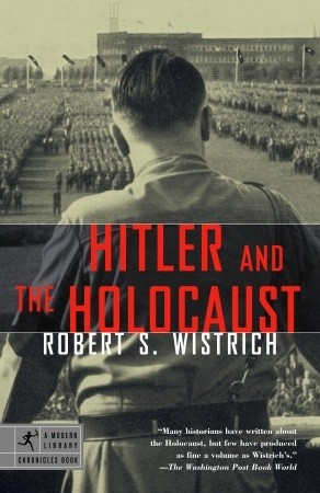 Socialism and the Jews: The Dilemmas of Assimilation in Germany and Austria-Hungary  by  Robert S. Wistrich