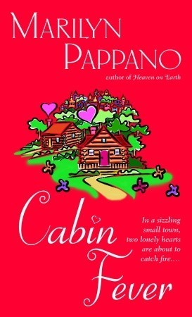 Cabin Fever (Bethlehem, #8)  by  Marilyn Pappano