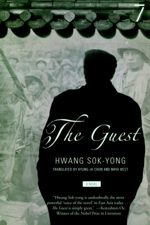 The Road to Sampo: And Other Korean Short Stories Hwang Sok-yong