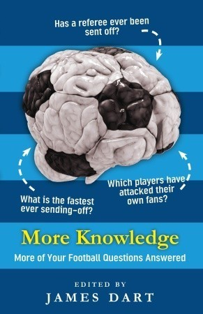 More Knowledge  by  James Dart