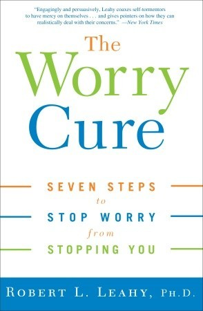 Planuri de treatment si interventie pentru depresie si anxietate  by  Robert L. Leahy