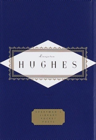 Hughes: Poems  by  Langston Hughes