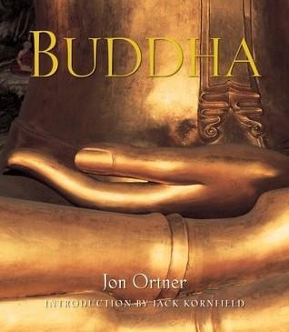 Buddha Gautama Buddha