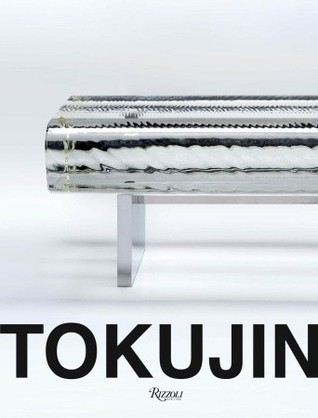 Tokujin Yoshioka Tokujin Yoshioka