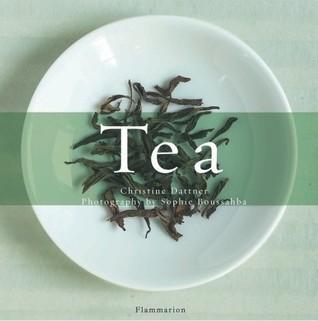 Tea Christine Dattner
