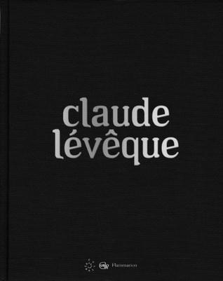 Claude Leveque Christian Bernard