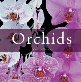 Orchids Michel Viard