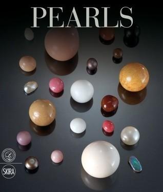 Pearls Hubert Bari