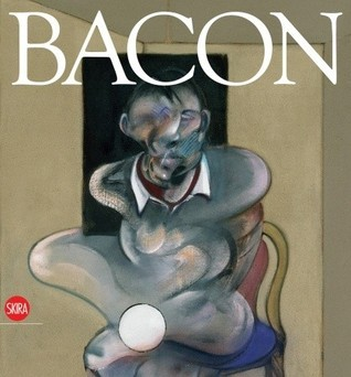Francis Bacon: Anthology  by  Rudy Chiappini