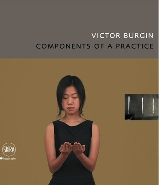 Components of a Practice  by  Victor Burgin