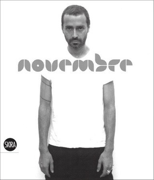 Fabio Novembre Beppe Finessi