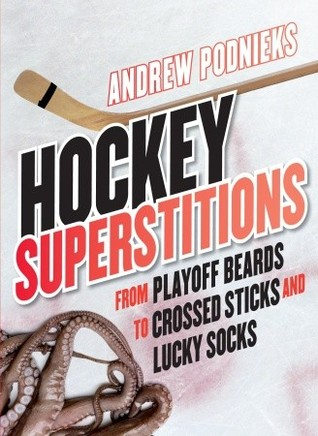 Hockey Facts & Stats 2012-13  by  Andrew Podnieks
