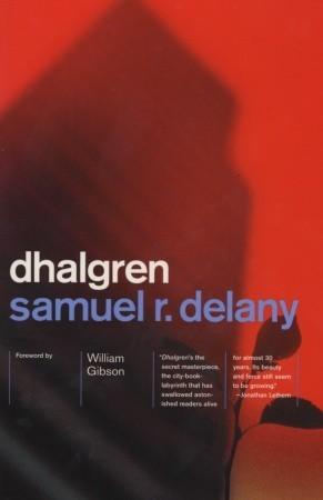 βαβελ 17 Samuel R. Delany
