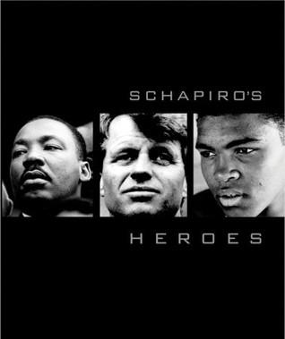 Schapiros Heroes David Friend